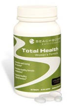 Total-Health