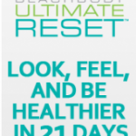 reset-now-ultimate
