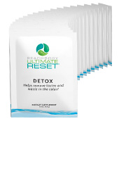 Beachbody Ultimate Reset™ Detox