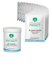 Beachbody Ultimate Reset™ Maintenance Kit