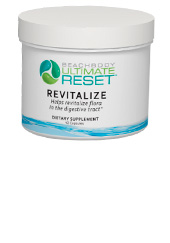 Beachbody Ultimate Reset™ Revitalize