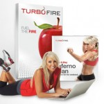TurboFire Program