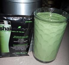 Purchase Shakeology