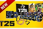 T25Base_short_new