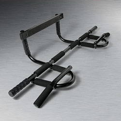 P90X-Chin-up-Bar