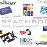 beachbody fitness prigrame