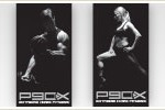 p90x_posters_210_thumb