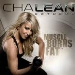 chalean extreme workout