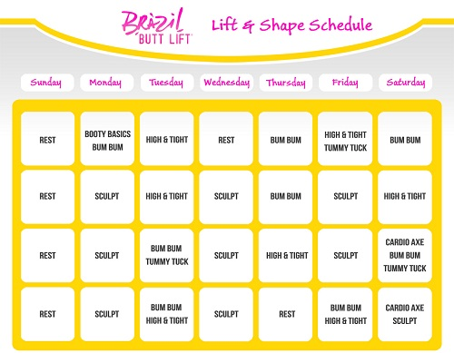 lift-and-shape-schedule-brazil-butt-lift