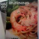 Fat-burning-chalean-extreme