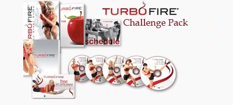 Turbo-Fire-Challenge-Pack