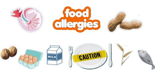Food-Allergies-Photo copy