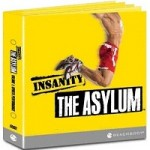 Insanity-Asylum-Review