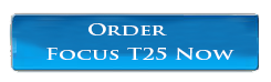 Order T25