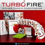 turbo-fire-schedule-150x150