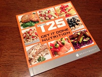 Focus-T25-Nutrition-Guide