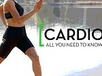 cardio-workout-and-exercise-feature
