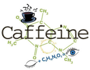 Benefits Of Caffeine
