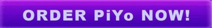 Buy PiYo Now