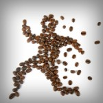 Impact Of Coffine On Workout