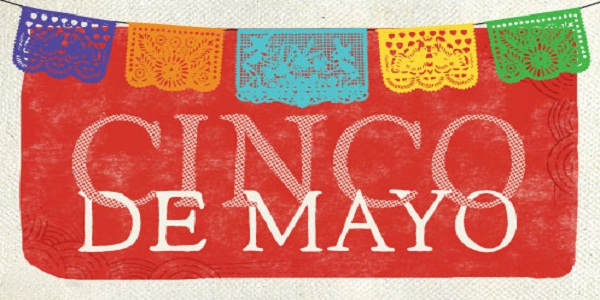 Cinco de Mayo in United States