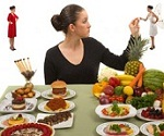 comfort-eating-food