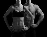 couple-with-tight-abs