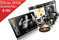 Discount on p90x3 challenge pack