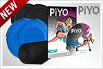 PiYo Strength Deluxe