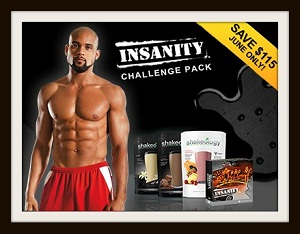 insanity-challenge-pack-sale