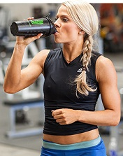 Understanding Fitness Supplements