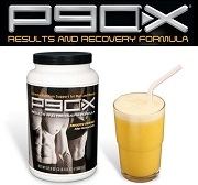 P90X-Results-and-Recovery-Formula
