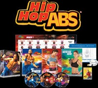 Hip Hop Abs Workout System Review