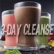 Shakeology 3 Day Cleanse Review