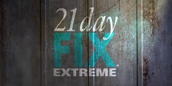 21-day-fix-extreme-workout-review