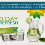 3-day-refresh- contents