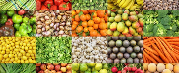 Reduce Inflammation with the help of Good Diet