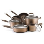 anolon-advanced-bronze-collection-nonstick-0411-mdn