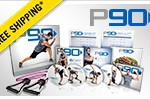 p90 DVD Package-Thumbnail