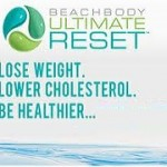 ultimate-reset-cleanse offer