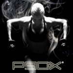 p90x women workout